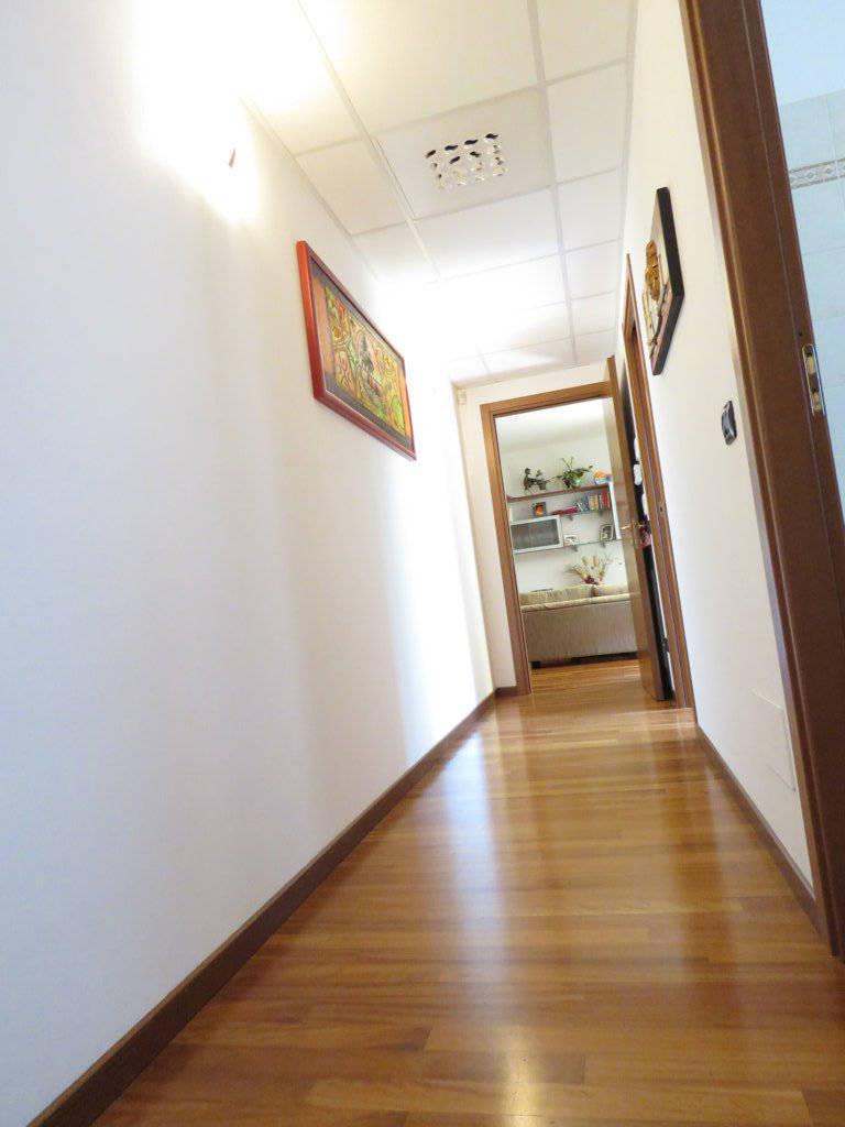 Case-in-vendita-con-giardino-in-Cavenago-Brianza-26
