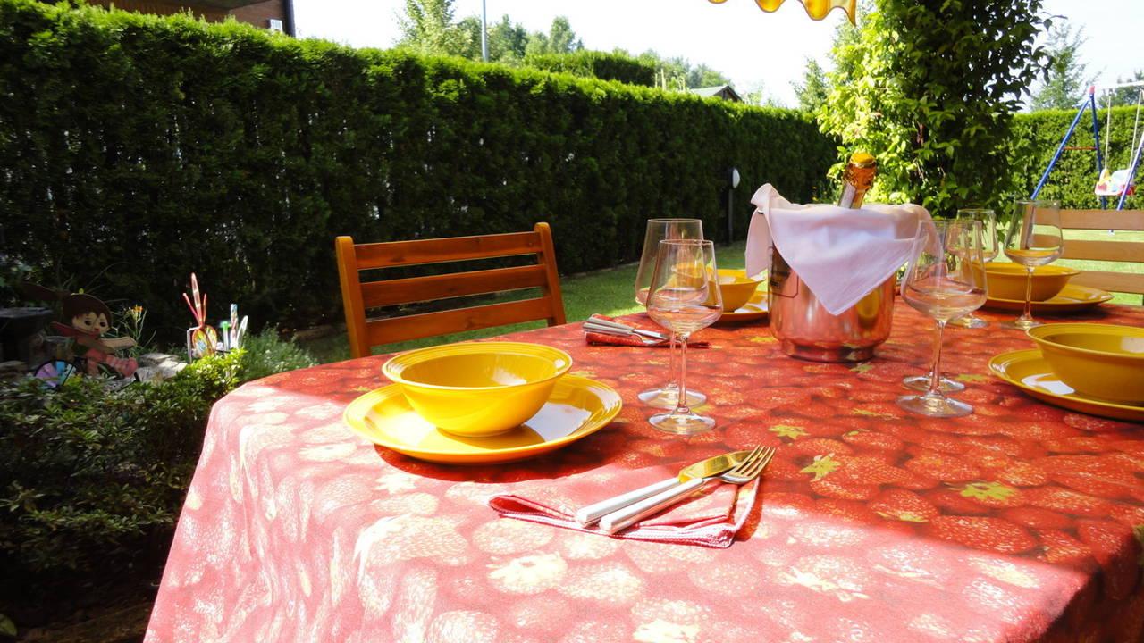 Case-in-vendita-con-giardino-in-Cavenago-Brianza-27