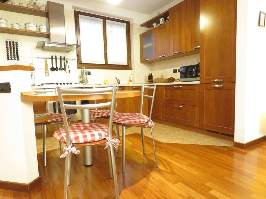 Case-in-vendita-con-giardino-in-Cavenago-Brianza-29