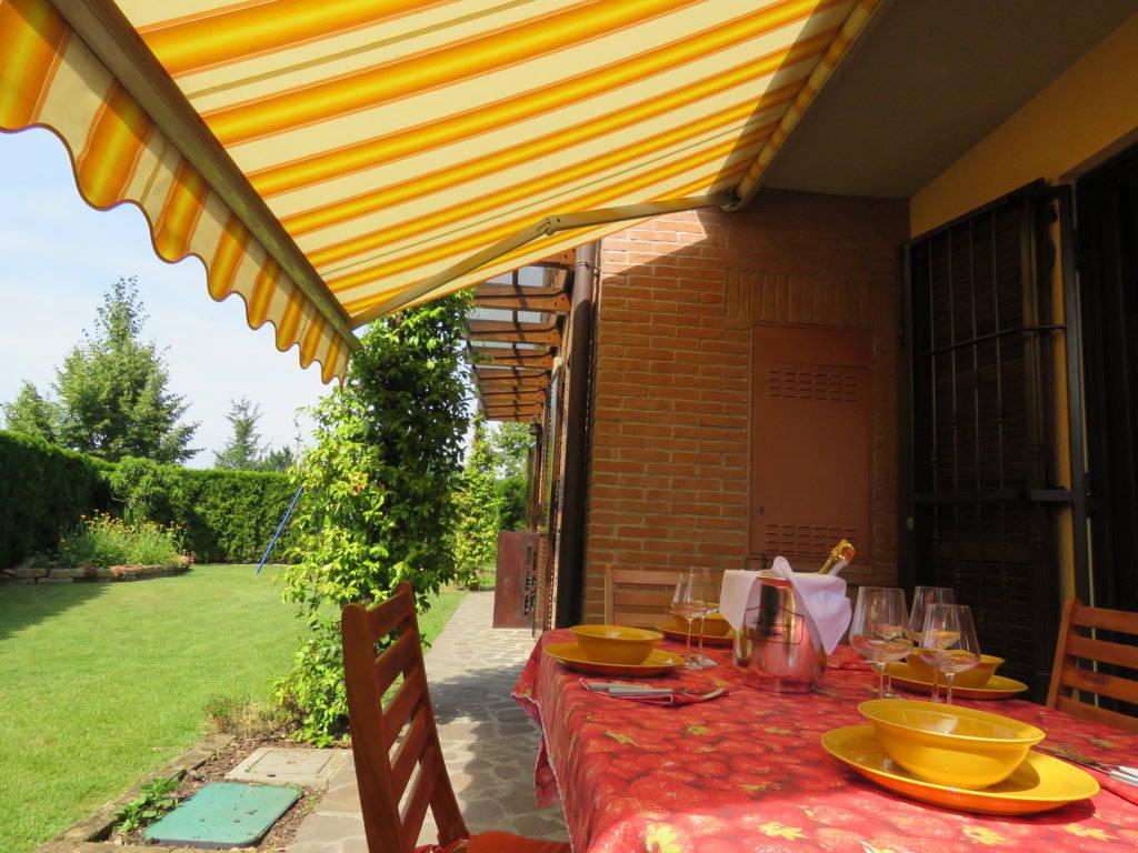 Case-in-vendita-con-giardino-in-Cavenago-Brianza-30