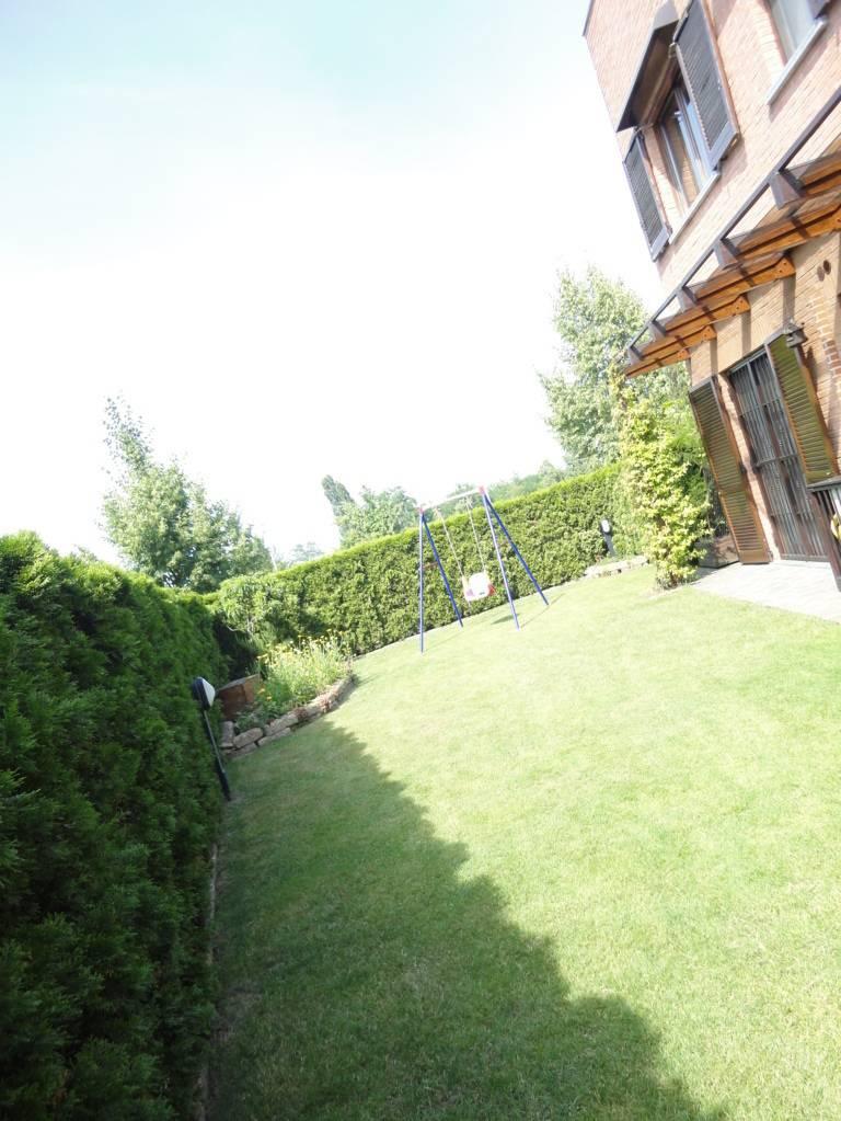Case-in-vendita-con-giardino-in-Cavenago-Brianza-31