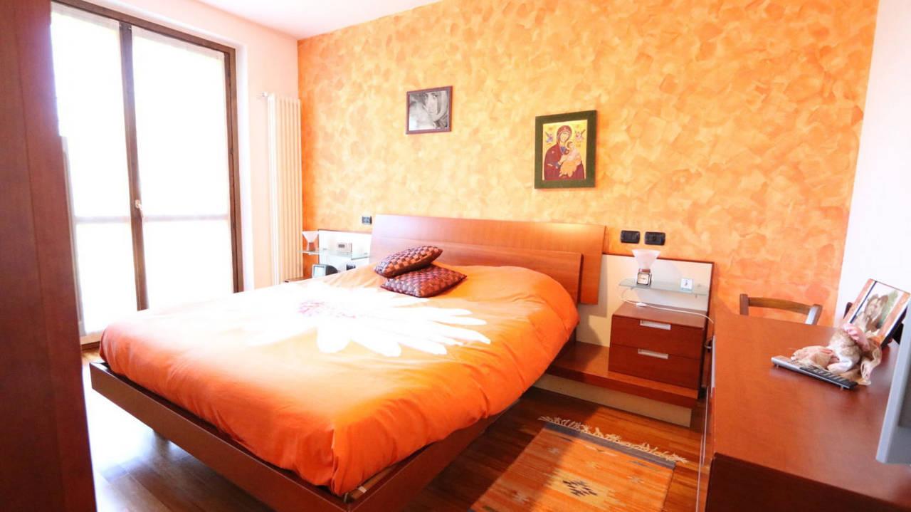Case-in-vendita-con-giardino-in-Cavenago-Brianza-4