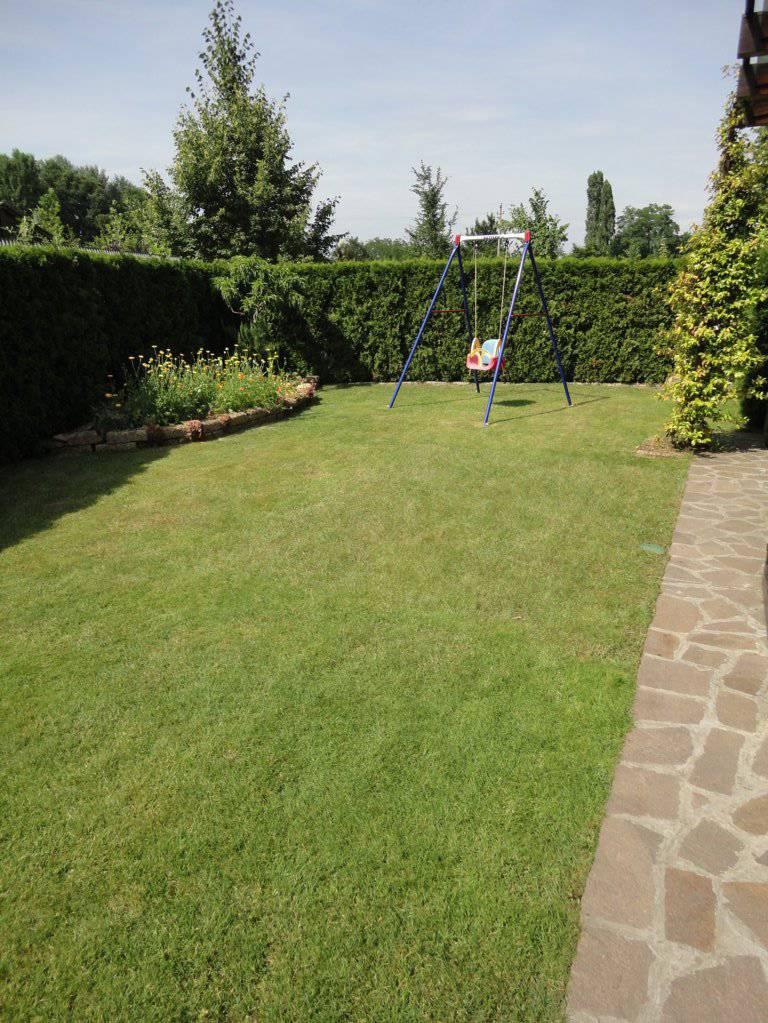 Case-in-vendita-con-giardino-in-Cavenago-Brianza-7