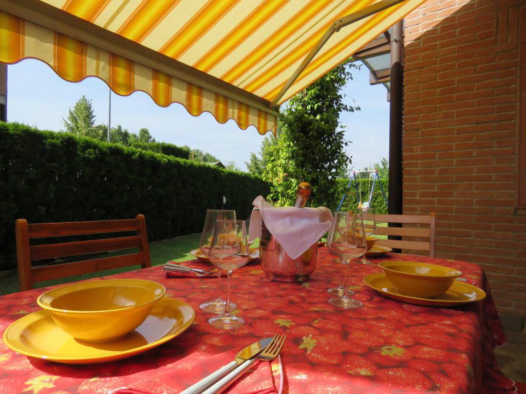 Case-in-vendita-con-giardino-in-Cavenago-Brianza-8