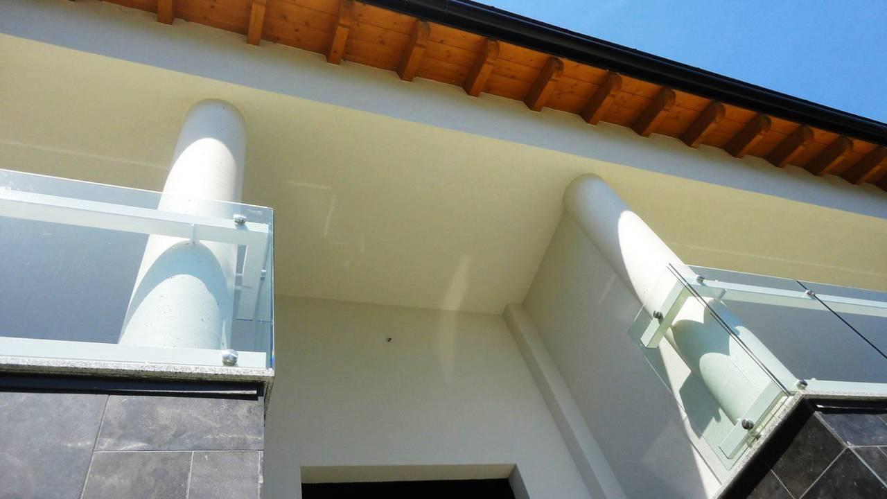 Case-in-vendita-con-terrazzo-a-Burago-di-Molgora-in-Brianza-1