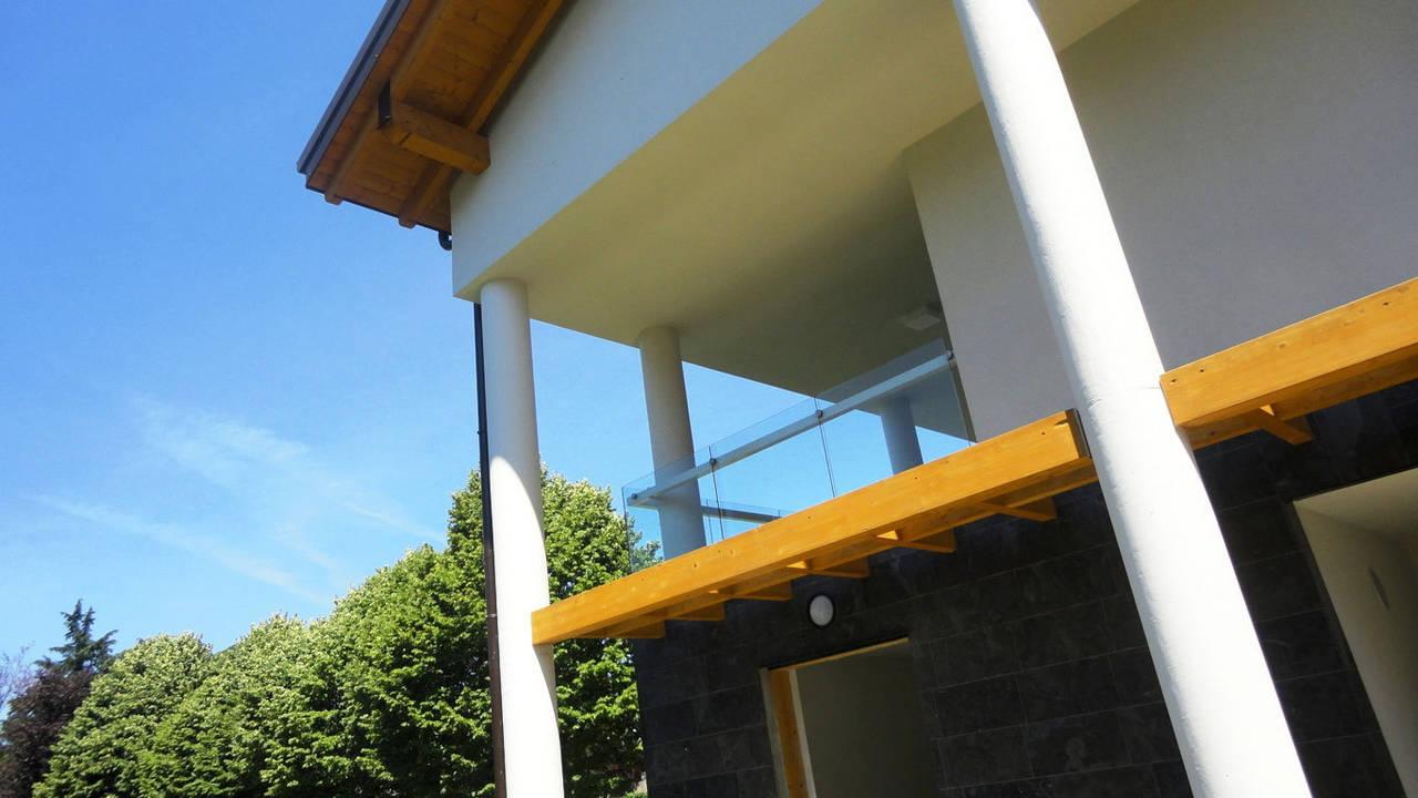 Case-in-vendita-con-terrazzo-a-Burago-di-Molgora-in-Brianza-3