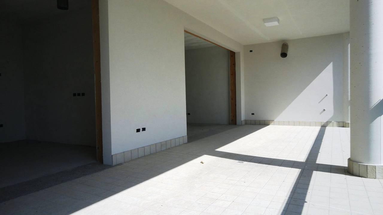 Case-in-vendita-con-terrazzo-a-Burago-di-Molgora-in-Brianza-6
