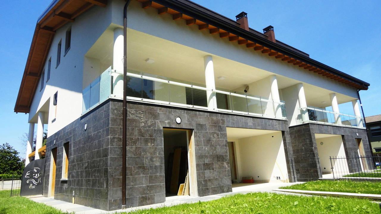 Case-in-vendita-con-terrazzo-a-Burago-di-Molgora-in-Brianza-7