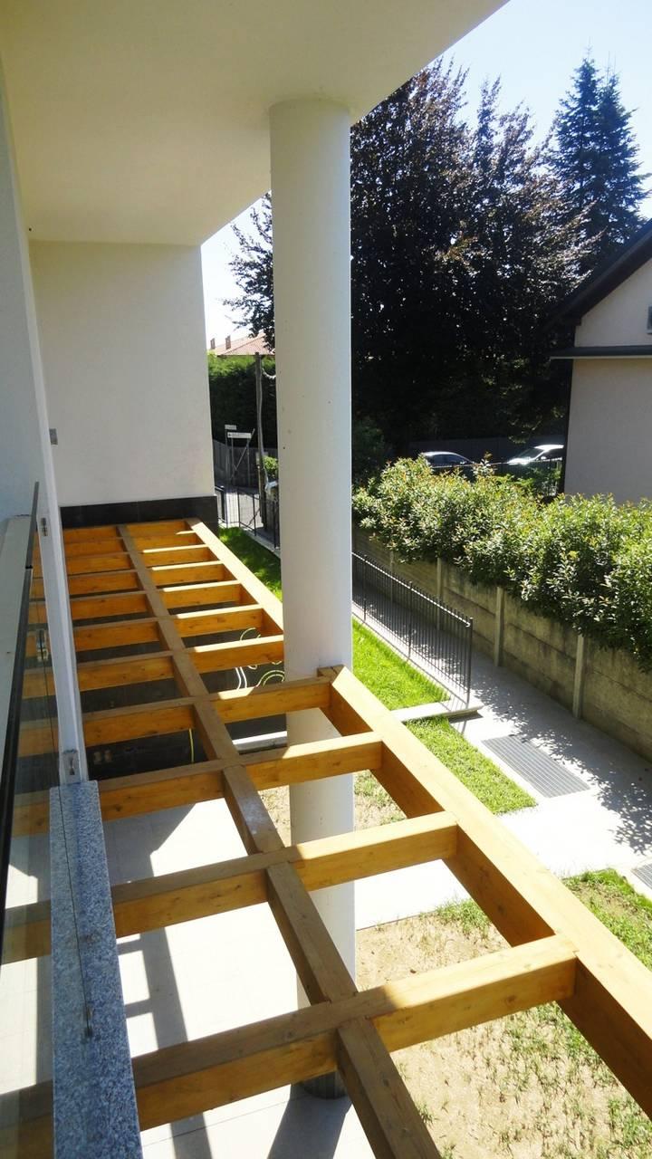 Case-in-vendita-con-terrazzo-a-Burago-di-Molgora-in-Brianza-8