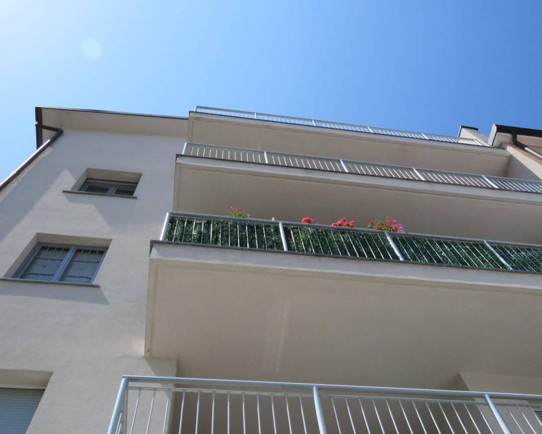 Case-nuove-in-vendita-a-Milano-MM3-11