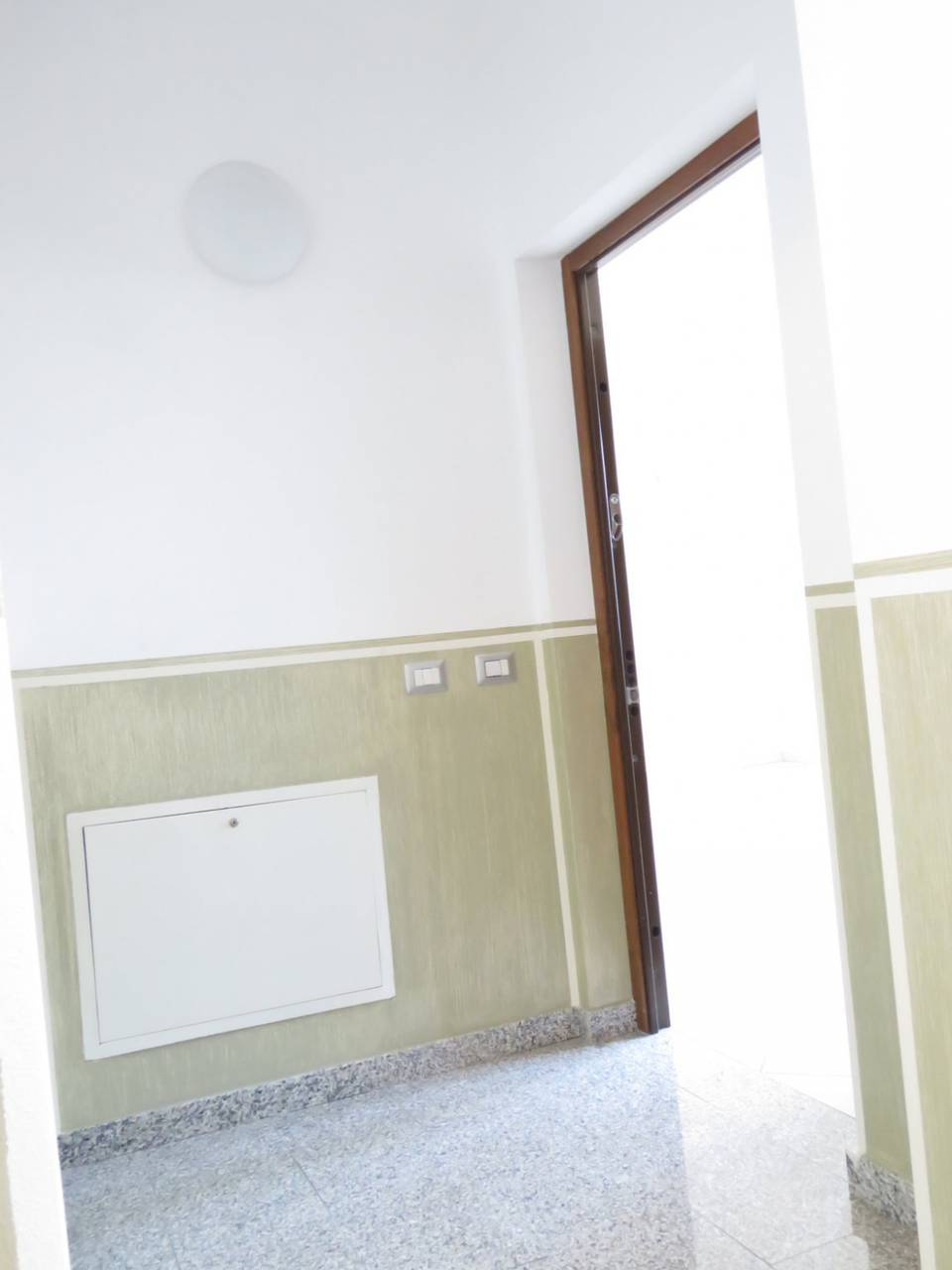 Case-nuove-in-vendita-a-Milano-MM3-14