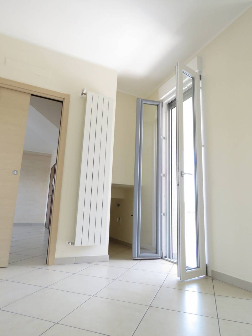 Case-nuove-in-vendita-a-Milano-MM3-17