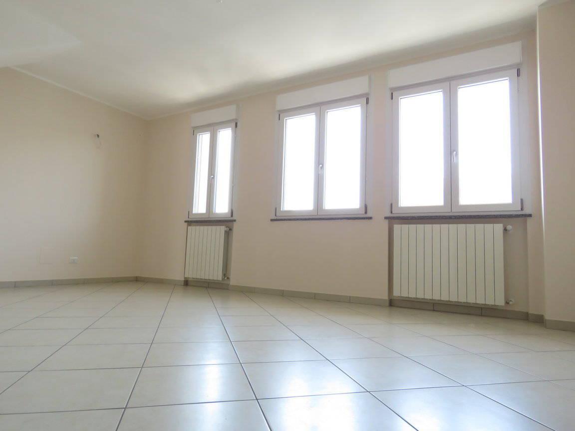 Case-nuove-in-vendita-a-Milano-MM3-23