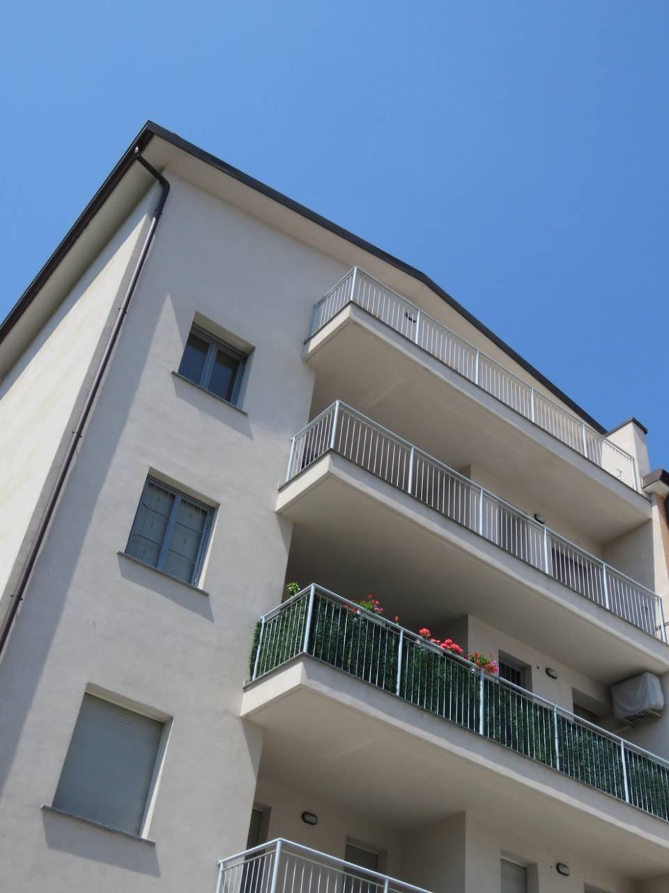 Case-nuove-in-vendita-a-Milano-MM3-28
