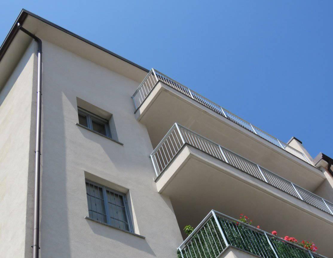 Case-nuove-in-vendita-a-Milano-MM3-5