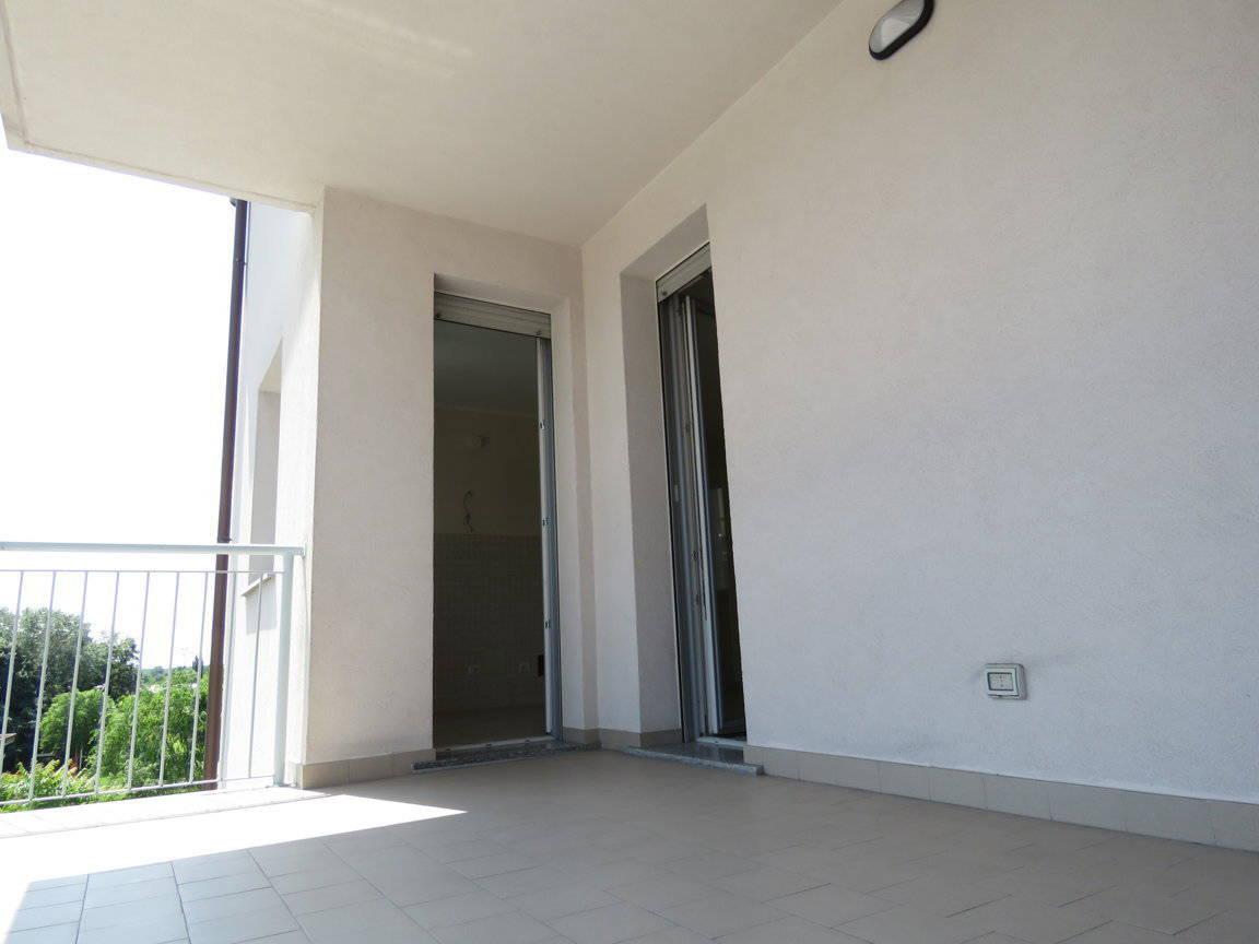 Case-nuove-in-vendita-a-Milano-MM3-7