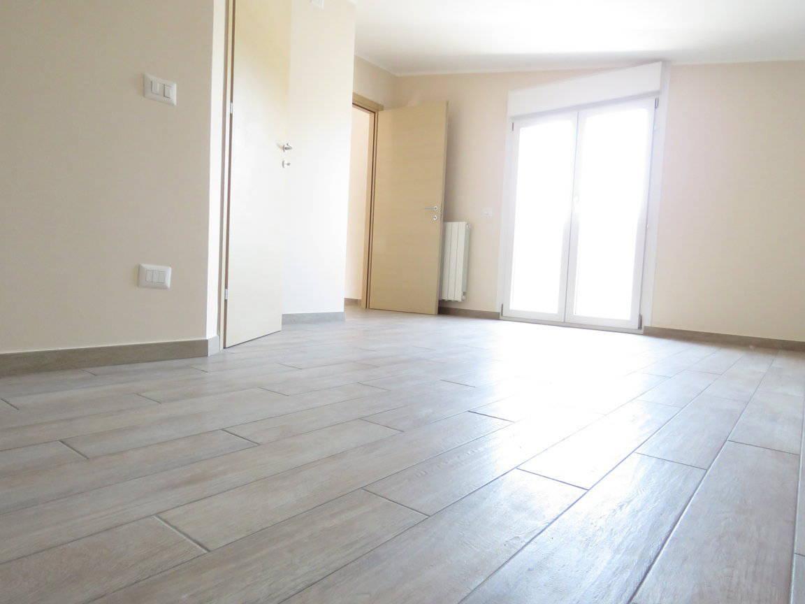 Case-nuove-in-vendita-a-Milano-MM3-8