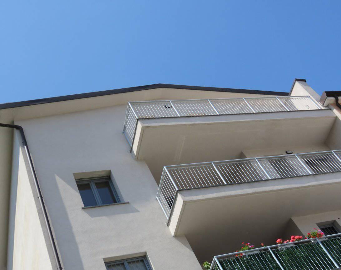 Case-nuove-in-vendita-a-Milano-MM3