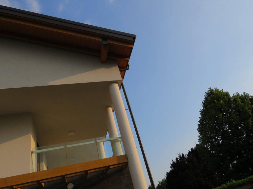 Case-nuove-in-vendita-in-Burago-di-Molgora-Monza-Brianza-1