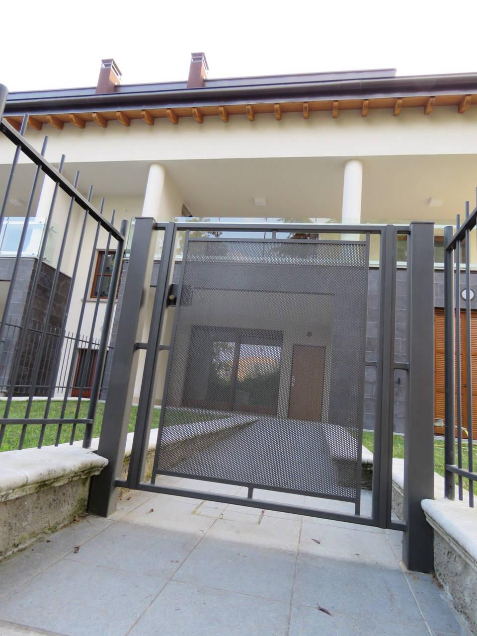 Case-nuove-in-vendita-in-Burago-di-Molgora-Monza-Brianza-11
