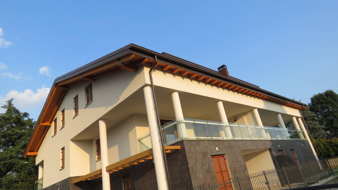 Case-nuove-in-vendita-in-Burago-di-Molgora-Monza-Brianza-12