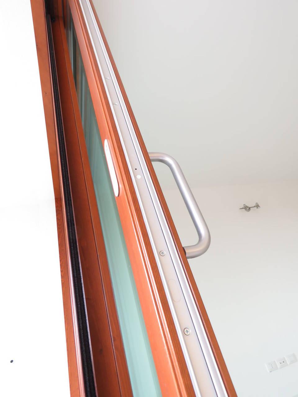 Case-nuove-in-vendita-in-Burago-di-Molgora-Monza-Brianza-13