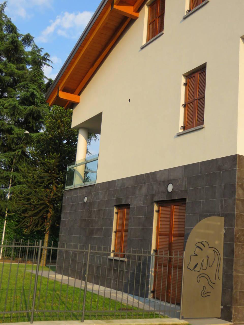 Case-nuove-in-vendita-in-Burago-di-Molgora-Monza-Brianza-14