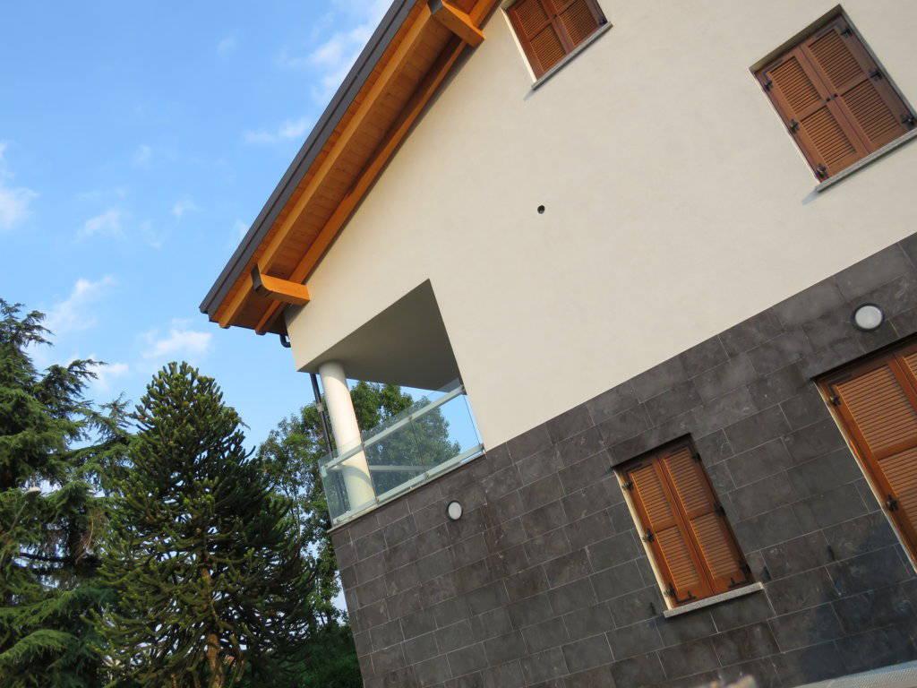 Case-nuove-in-vendita-in-Burago-di-Molgora-Monza-Brianza-15