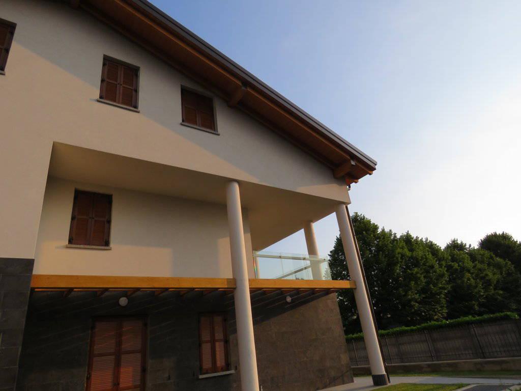 Case-nuove-in-vendita-in-Burago-di-Molgora-Monza-Brianza-17