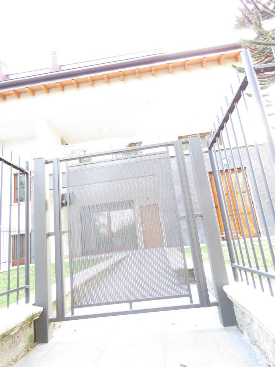 Case-nuove-in-vendita-in-Burago-di-Molgora-Monza-Brianza-18