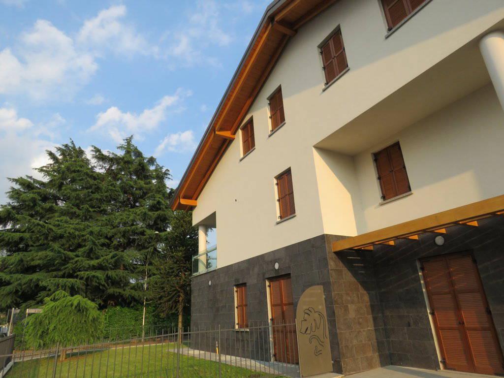Case-nuove-in-vendita-in-Burago-di-Molgora-Monza-Brianza-3