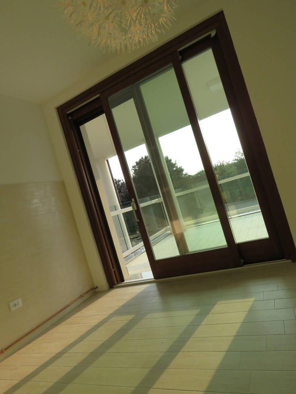 Case-nuove-in-vendita-in-Burago-di-Molgora-Monza-Brianza-4