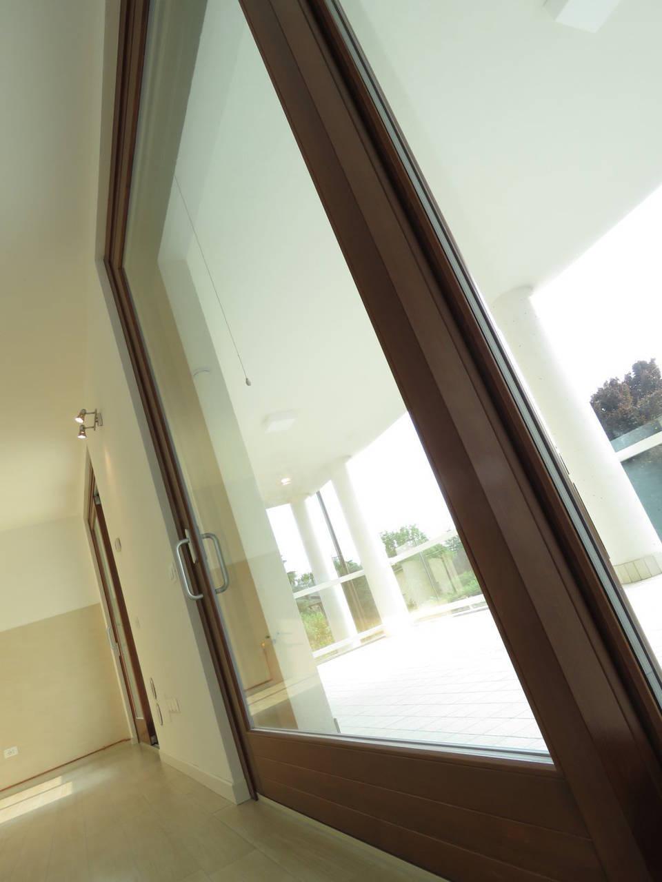 Case-nuove-in-vendita-in-Burago-di-Molgora-Monza-Brianza-5