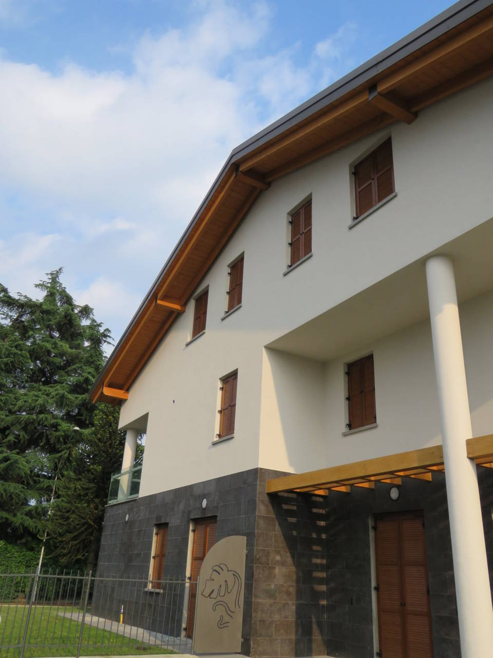 Case-nuove-in-vendita-in-Burago-di-Molgora-Monza-Brianza-7