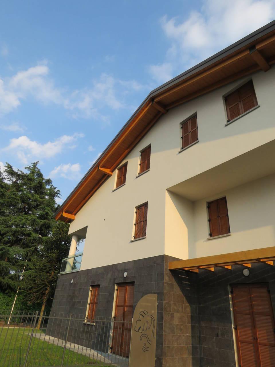 Case-nuove-in-vendita-in-Burago-di-Molgora-Monza-Brianza-9