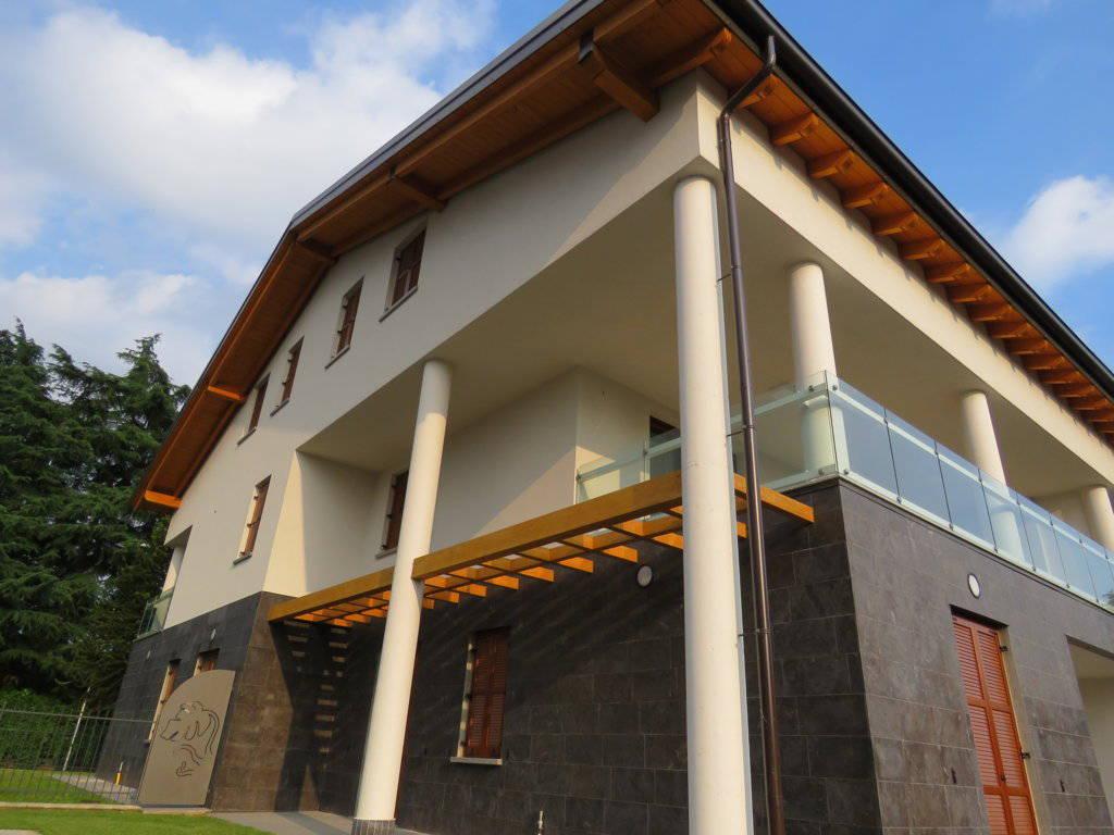 Case-nuove-in-vendita-in-Burago-di-Molgora-Monza-Brianza