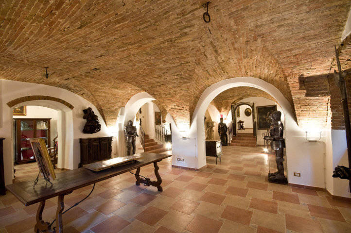 Castello-di-Castelleone-in-vendita-a-Deruta-Perugia-1