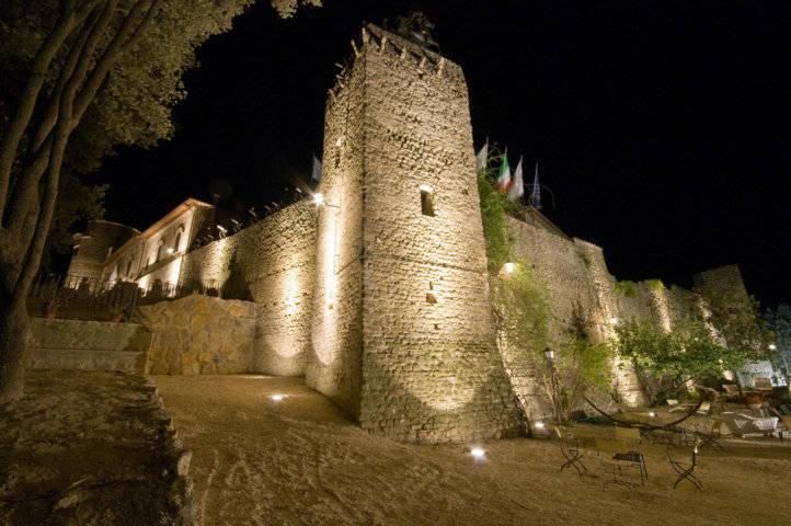 Castello-di-Castelleone-in-vendita-a-Deruta-Perugia-11