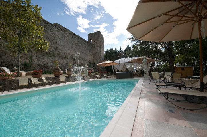 Castello-di-Castelleone-in-vendita-a-Deruta-Perugia-12