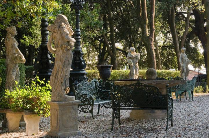 Castello-di-Castelleone-in-vendita-a-Deruta-Perugia-13