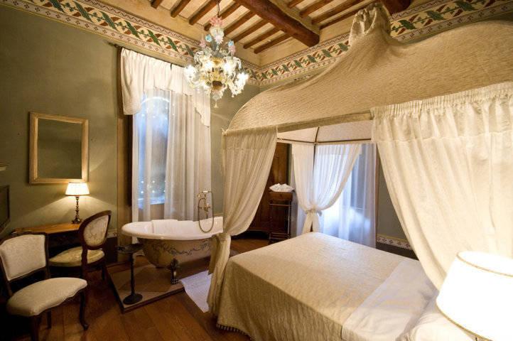 Castello-di-Castelleone-in-vendita-a-Deruta-Perugia-14