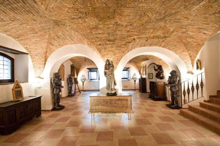 Castello-di-Castelleone-in-vendita-a-Deruta-Perugia-15