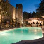 Castello di Castelleone in vendita a Deruta Perugia