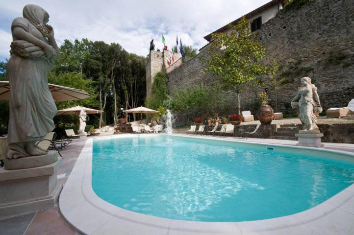 Castello-di-Castelleone-in-vendita-a-Deruta-Perugia-16