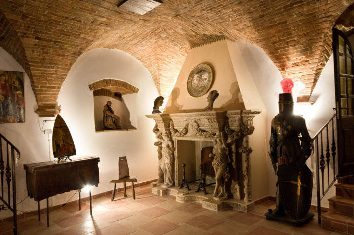 Castello-di-Castelleone-in-vendita-a-Deruta-Perugia-17