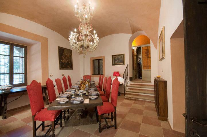 Castello-di-Castelleone-in-vendita-a-Deruta-Perugia-18