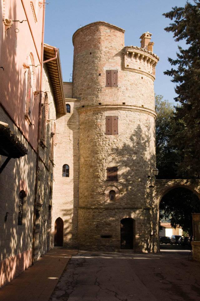 Castello-di-Castelleone-in-vendita-a-Deruta-Perugia-19