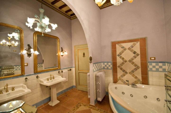 Castello-di-Castelleone-in-vendita-a-Deruta-Perugia-20