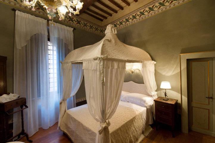 Castello-di-Castelleone-in-vendita-a-Deruta-Perugia-21