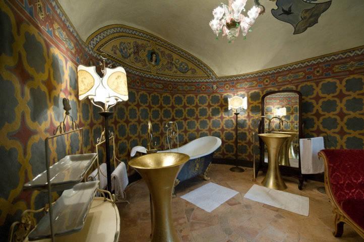 Castello-di-Castelleone-in-vendita-a-Deruta-Perugia-22